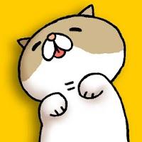 Rolling cat LWP01 Trial 1.1.1