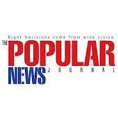 Popular Myanmar News