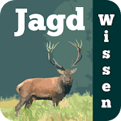 Jägersprache Landbau Android APK Download Free By Jagdschule Seibt GmbH