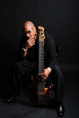 E.Pruitt Bass - screenshot