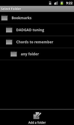 Download Reverse Chord Finder Free Google Play softwares ...
