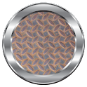 Texture Metal (Wizard Cut) icon