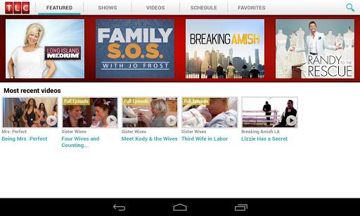 玩娛樂App|TLC免費|APP試玩