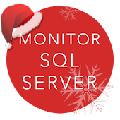 SQL SERVER DB MONITOR TOOL DBA
