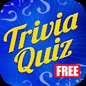 Trivia Quiz Free icon