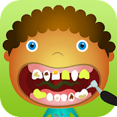 Tiny Dentist HD