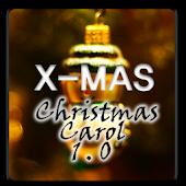 Christmas Carol Classic