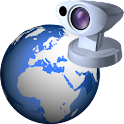 World Live Camera 2 logo
