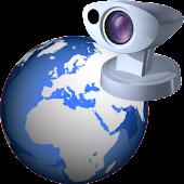 World Live Camera 2
