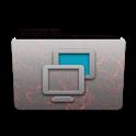 Navigator Free (File, Sftp) icon