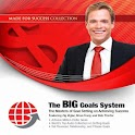 The BIG Goals System icon