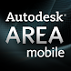 Autodesk AREA Mobile