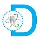Dentimes