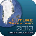 Future Greenland 2013 UK logo