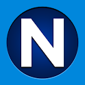 NorthJersey.com Latest News logo