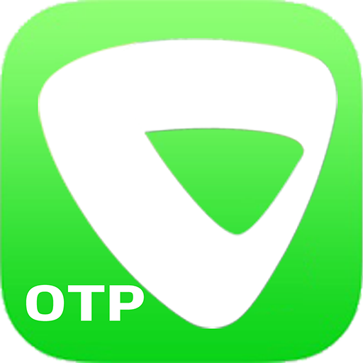 Vietcombank Smart OTP