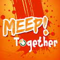 MEEP! Together icon