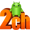 2ちゃんねるまとめPro~2chの面白いニュースまとめ~ icon