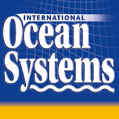 International Ocean Systems