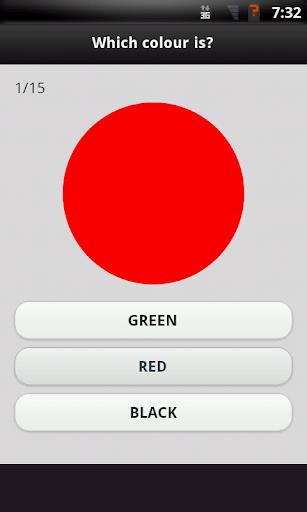 玩免費教育APP|下載색상 app不用錢|硬是要APP