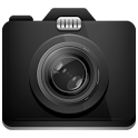 Secret Camera Pro (Spy Camera)