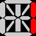 Click Counter icon