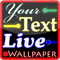 Your Text LW PRO icon