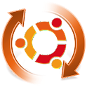 Ubuntu Pocket Guide logo