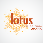 Lotus House of Yoga Omaha