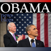 OBAMA LCD - Top News & Blogs