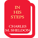 In His Steps - Free E-Book icon