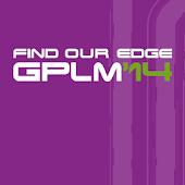 IDG GPLM 2014