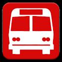 Roosevelt Island Bus Tracker icon