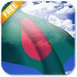 3D Banglade.. file APK for Gaming PC/PS3/PS4 Smart TV