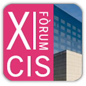 XI Jornada Forum CIS