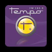 Tempo FM 103,9 Fortaleza BR