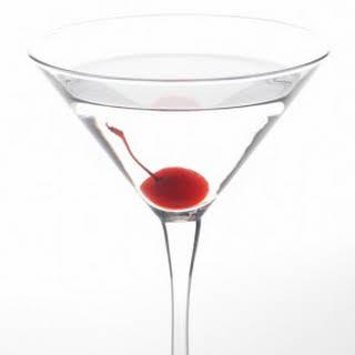 Vodka Triple Sec Martinis Recipes.