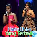 Download Hanin Dhiya - Yang Terbaik APK