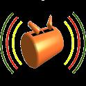 TamTam Cameroon News icon