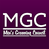 Men's Grooming Council