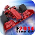 F 2014 Results GP icon