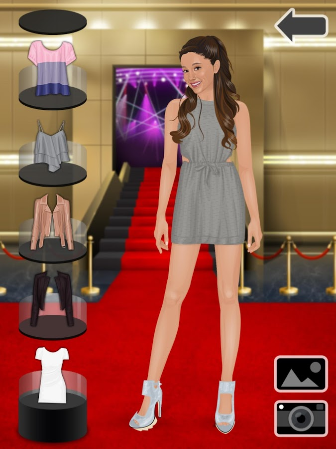 Dress Up Games Teen 51