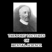 Lectures on Mentel Science