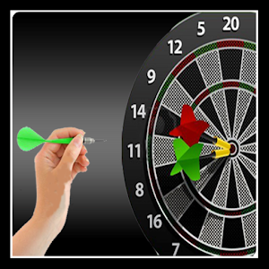 EasyDart3D for PC and MAC