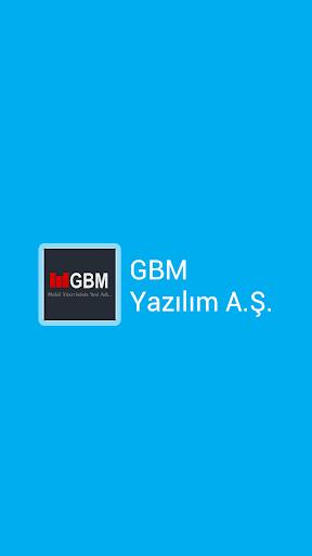 GBM Yazılım A.Ş.