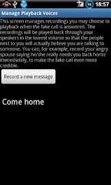 Fake Me Out Of Here! Screenshot 6