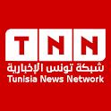 TNN Tunisia