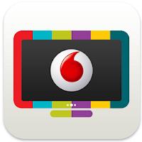 Vodafone Tv Net Voz Varies with device