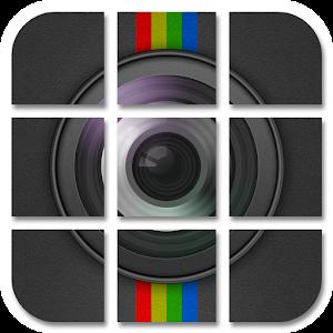 تطبيق BannerPic – Instagram Banner لتحويل صورك العادية الى لافتة رائعة