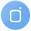 Mobli – Share Photos & Videos! logo